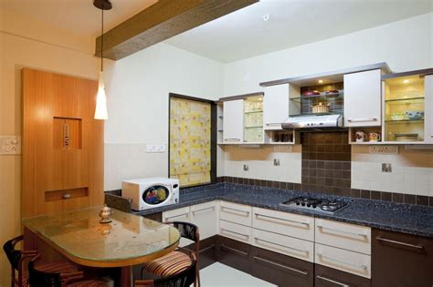house interior design kitchen home nations indian home kitchen interior design