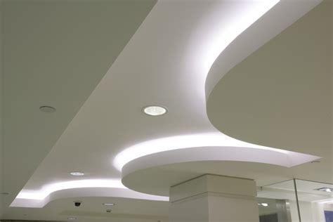 modern kitchen ceiling lights top 10 modern kitchen ceiling lights 2017 warisan lighting