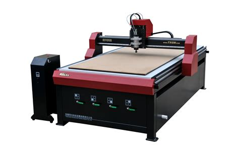 machine for woodworking suda vg1325 high speed high accuracy cnc router engraver