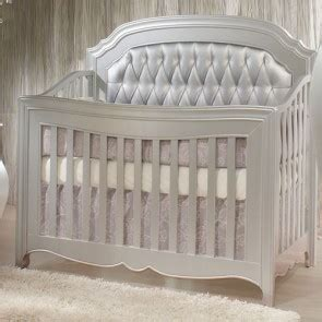 pictures of baby cribs baby cribs modern cribs baby crib sets baby