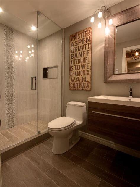 Bathroom Tile Flooring Ideas For Small Bathrooms tiles amusing home depot bathroom floor tiles bathroom