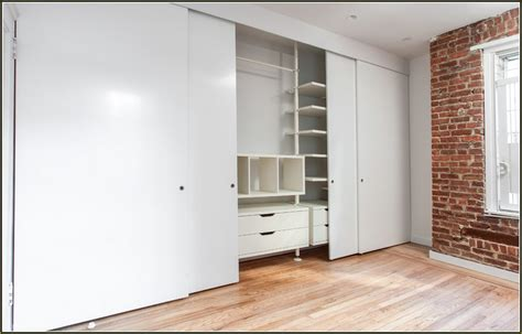 sliding doors for closets sliding closet doors frames and how to take care for them