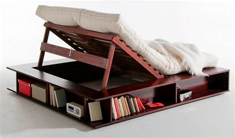 storage beds for lift up storage bed is for cozy nights