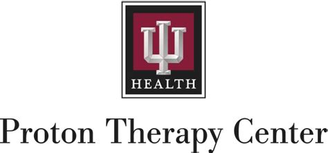 Iu Proton Therapy by Ictr Phe 2012 Supporting Entities