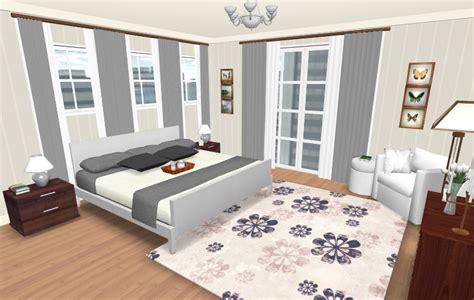 interior design applications interior design for the most professional interior