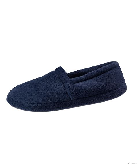 bedroom slippers mens most comfortable mens house slippers best mens slippers