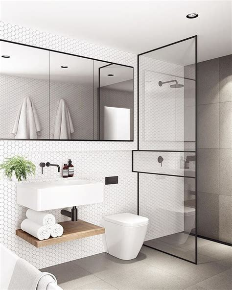 modern bathroom designs for small bathrooms 25 best ideas about modern bathroom design on