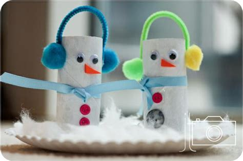 winter paper crafts 8 winter crafts for signup by signup