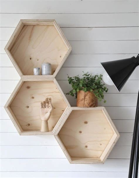 plywood woodworking projects plywood furniture designs woodworking projects plans