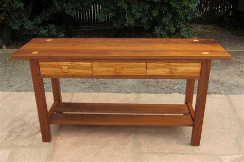 custom woodworking san francisco custom wood furniture san francisco