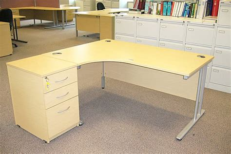 2nd office desks used office furniture used furniture office furniture