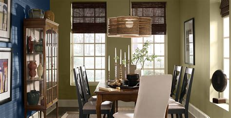 behr paint colors oregano spice dining room color design inspiration galleries behr