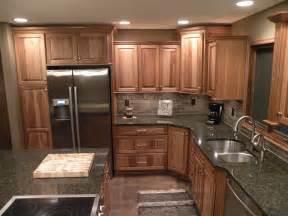 quaker kitchen design dining kitchen high quality quaker cabinets design