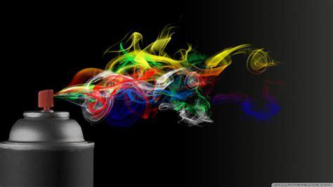 spray paint wallpaper hd top custom aerosol paint colors wallpapers