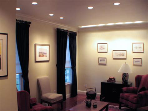 home interior accents zspmed of home interior accent lighting