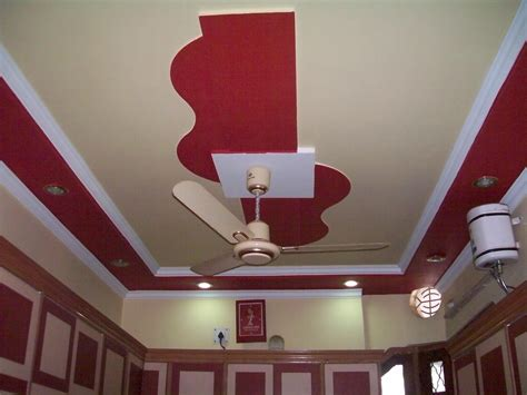 bedroom pop ceiling design photos pop design for without ceiling home combo
