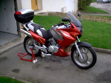 sp 233 cial 2 roues motogp superbike vos machines auto moto page 2 gran turismo 5 le