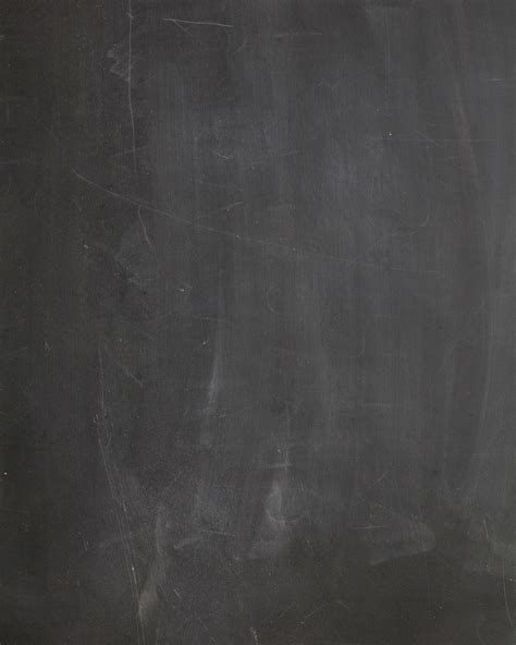 chalk paint photoshop how to make your own chalkboard printables how to nest