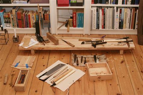 japanese woodworking tools japanese tools 14 japanese toolbox finish drawer wood