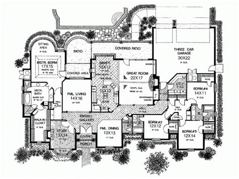 country one story house plans best one story country house plans for classic