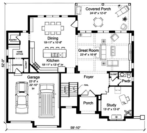 home plans with master on floor all plans