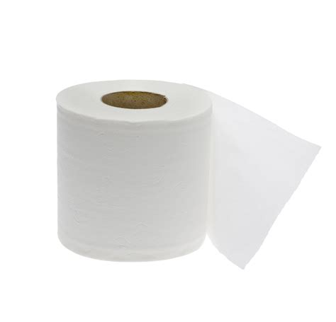 with toilet paper 2 ply toilet paper 25 00 geniex products australia