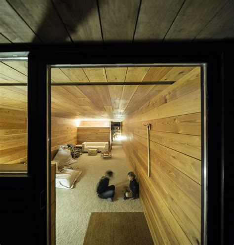 entry level woodworking gallery of b house ch qs arquitectos 13