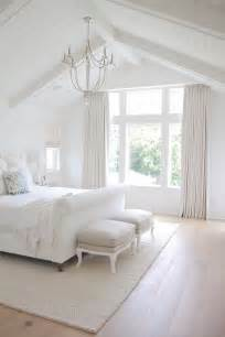 Anthropologie Bedroom Ideas beautiful homes of instagram home bunch interior design