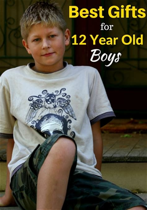 cool gifts for 12 year olds cool gifts for 12 year boys 2017 top picks best