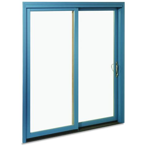 marvin sliding patio door sliding patio doors marvin doors