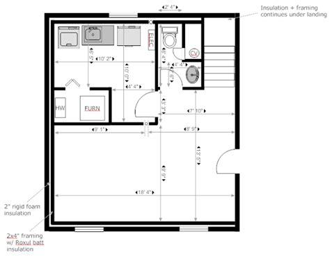 basement layouts bathroom design layout best layout room