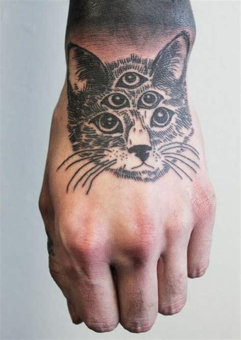 ideas black cat black cat best design ideas