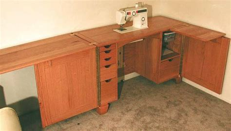 sewing machine cabinet woodworking plans wood sewing cabinet plans pdf plans plans for rolling