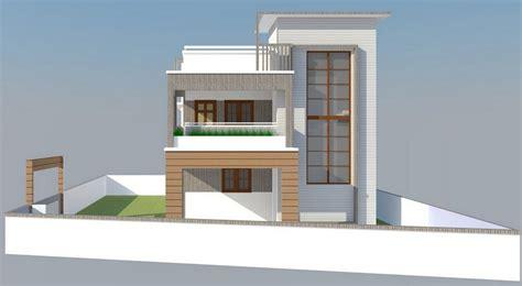 front elevation house front elevation design for floor theydesign