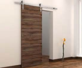 interior doors home hardware interior sliding barn doors bring classic