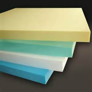 foam for cusions things you need to about upholstery foam twfoam