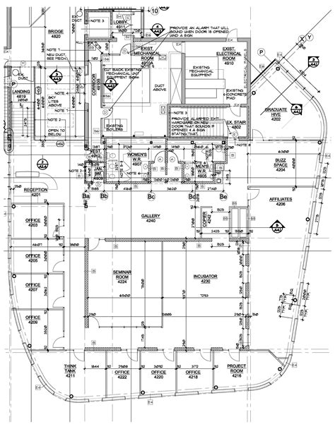 uwaterloo floor plans uwaterloo floor plans 28 images location and maps math