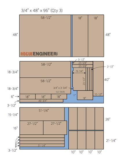 house plans with mudroom 100 house plans with mudroom mudroom shoe storage