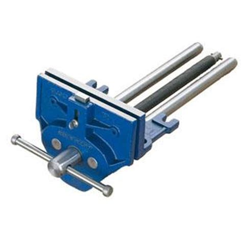 irwin woodworkers vise woodworking vices plain tools irwin tools