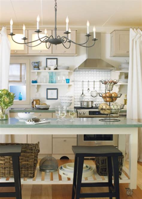 kitchen ideas for small apartments kitchen designs for small spaces 2015 2016 fashion trends 2016 2017