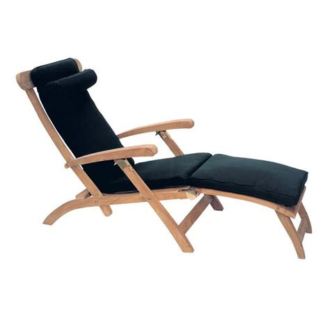 outdoor furniture lounge chairs outdoor chaise lounge d s furniture