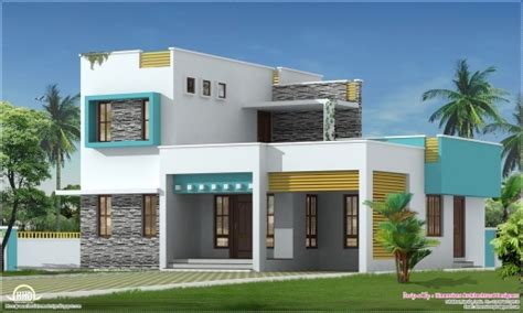 indian house plans for 1500 square 1500 square house plans india house plan ideas