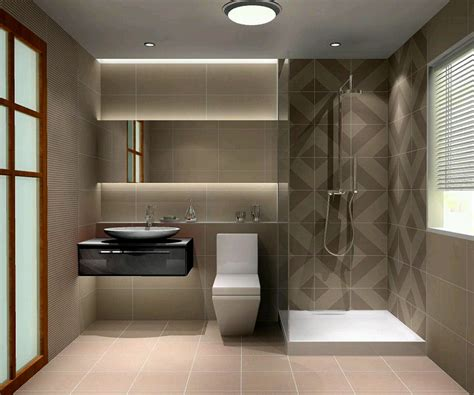 modern bathroom modern bathrooms designs pictures furniture gallery