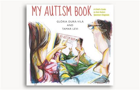 autism picture books 9 helpful books for with autism and anyone who