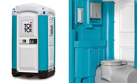Afmetingen Mobiel Toilet by Dixi Uw Partner Voor Toiletcabines Douchecabines