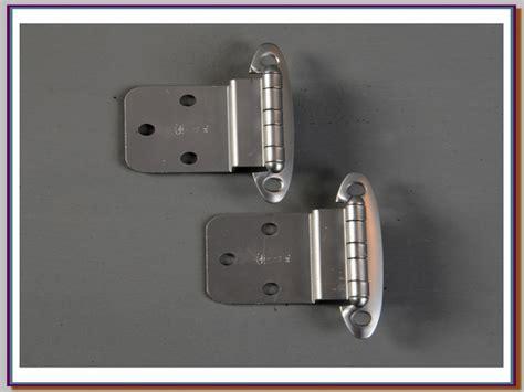 kitchen cabinet door hinges types of kitchen cabinets kitchen cabinet door hinges
