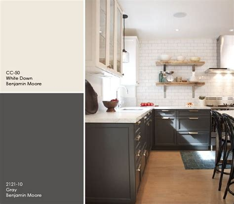 Best Way To Repaint Kitchen Cabinets benjamin moore paint store oakville page 3