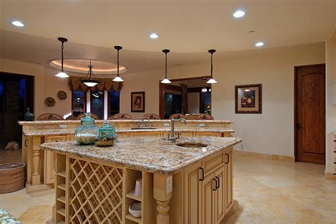 installing recessed lighting in kitchen electrical mrd construction 800 524 2165