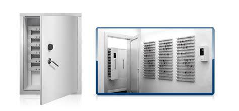 armoire 224 cl 233 s armoire de gestion des objets de valeur gestion des cl 233 s creone