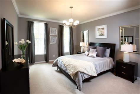 new paint colors for bedrooms 2015 popular bedroom wall paint colors 2017 designs pictures